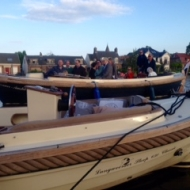 Aemstel Boating