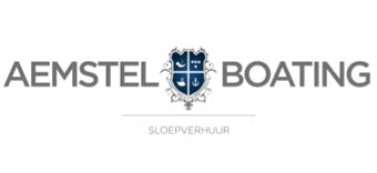 Aemstel Boating - Boat rental - Uithoorn