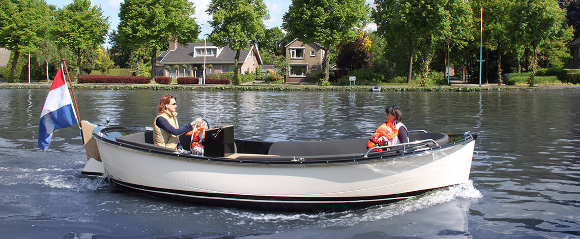 AemstelBoating_Home_Header_v3